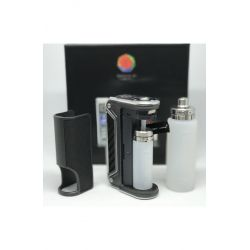 Therion DNA75C Bottom Feeder - Lost Vape