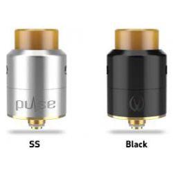 Dripper Pulse 24 RDA BF - VandyVape