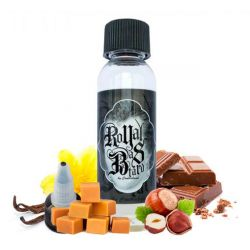 Virgin Queen - Royal Bastard - 50 ml