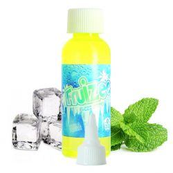Fruizee Ice Mint 50 ml - Eliquid France