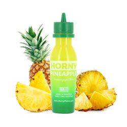 Horny pineapple 55 ml - Horny Flava