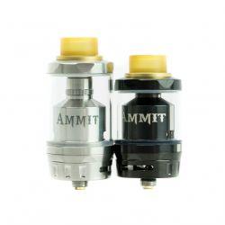 Ammit RTA 3ml / 6ml - GeekVape
