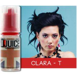 Concentré Clara-T - T Juice