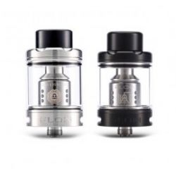 Flow Subtank 4ml - Wotofo
