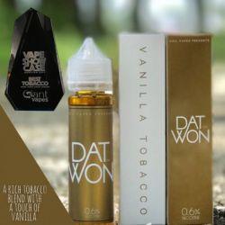 E-liquide Dat Won 50 ml - Coil Vapes