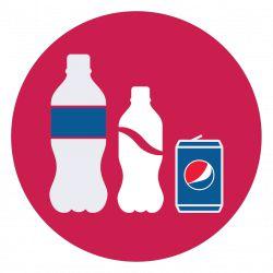 THJ Pep's Cola Super Concentre