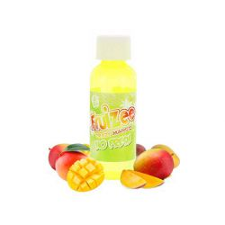 Fruizee Crazy Mango No Fresh 50ml - Eliquid France