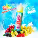 Fruizee Bloody Summer 50 ml - Eliquid France