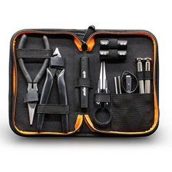 DIY Tools accessory mini Kit - Geek Vape