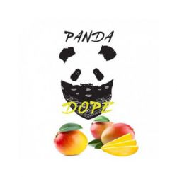 Concentré Panda Dope - Cloud Cartel Inc