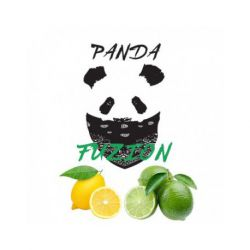 Concentré Panda Fuzion - Cloud Cartel Inc