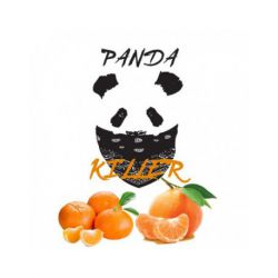 Concentré Panda Killer - Cloud Cartel Inc