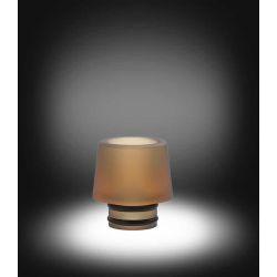 Drip Tip Ultem 810 (S) - Fumytech