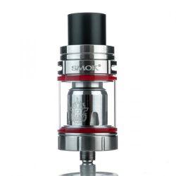 Atomiseur TFV8 X Baby 4 Ml - Smok