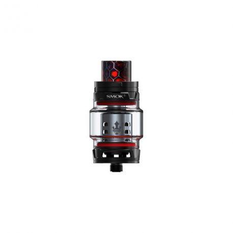 Atomiseur Prince TFV12 - Smoktech
