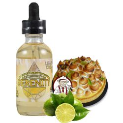 Serenity 60 ml - Primitive Vapor Co