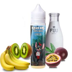 Blaxabat 60 ml - The FUU