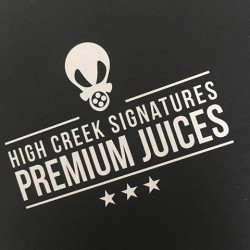 Zmei 60ml - High Creek signature