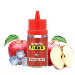 Concentré Horny Red Apple - Horny Flava