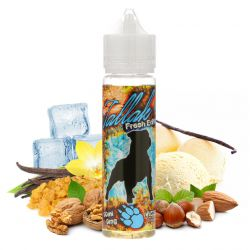 Tallak Fresh 60Ml - Vape Institut