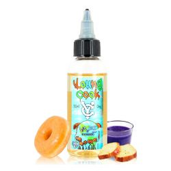 Young Cook 60Ml - Vape Institut