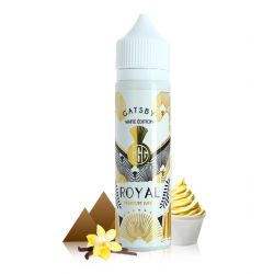 Royal 60 ml - Gatsby