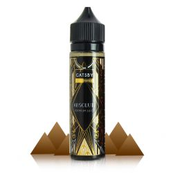 Absolute 60 ml - Gatsby