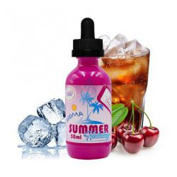 Cola Cabana 60 Ml - Dinner Lady