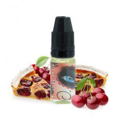 Concentré Catrina - Ladybug Juice