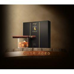 THJ Arôme Tabac Davidoff Super Concentre