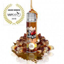 Sweet Cola Bottles 60 Ml - I Love VG