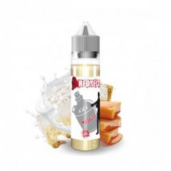 Harriet 60ml - Redneck