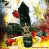 E-liquide Sheriff 60 ml - Villain Vapors