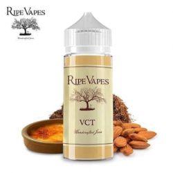 E-Liquide VCT 120 ml - Ripe Vapes