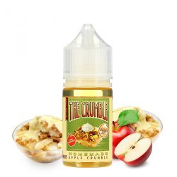 Concentré Crumble 30 ml - Kinetik Labs