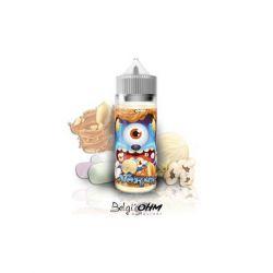 E-liquide Vorace - Belgi'ohm 50ml