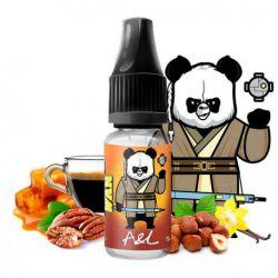 Concentré Bloody Panda - A&L