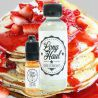 E liquide Strawberry Pancakes - Long Haul...House Of Pancakes