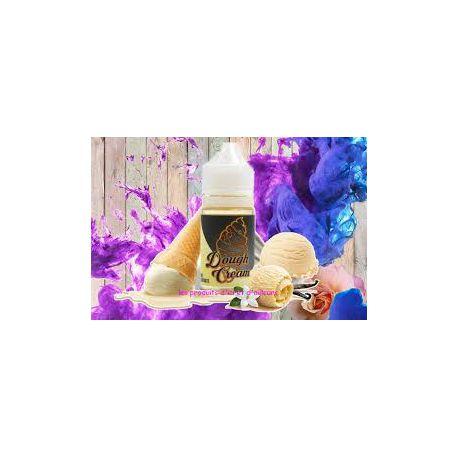 Concentré Dough Cream 30 ml - Kinetik Labs