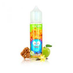 E-liquide Le Gueulard - Belgi'ohm 50 ml