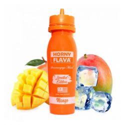 Horny Mango 100 ml - Horny Flava