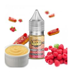 Concentré Raspberry Eclair 30 ml - Loaded