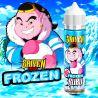 E liquide Frozen Bübü - Swoke