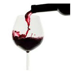 THJ Arôme Vin  Super Concentre