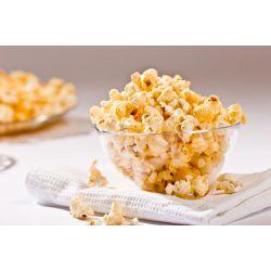 THJ Arôme Popcorn au Beurre Super Concentre