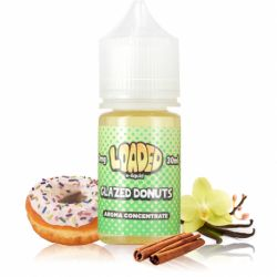 Concentré Cookie Butter 30 ml - Loaded