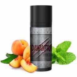 E liquide Adamantium Limited Edition 200 ML - Viper Labs
